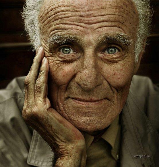 Стариков В Молодости Фото